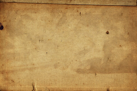 Download 7 Free Antique Paper Textures
