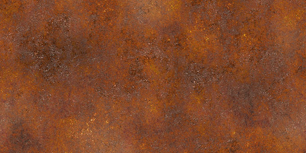 Download 10 Dirty and Rusty Metal Textures