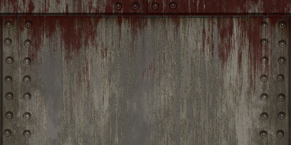 Download 10 Dirty And Rusty Metal Textures Blood puddle set, red drop, blots, stain, plash od blood. photoshop roadmap